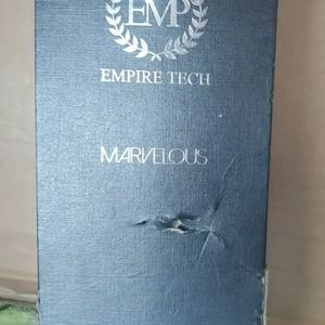 Empiretech Marvelous
